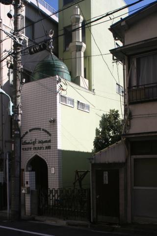 tokyomosque24.jpg