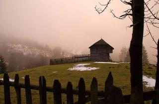 transylvania5.jpg