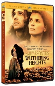 wutheringheights04.jpg