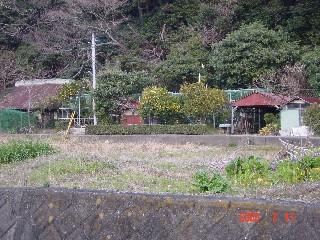 20090211-6