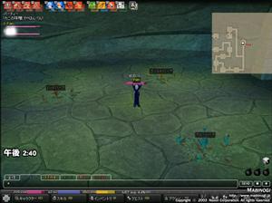 mabinogi_2008_12_01_002.jpg
