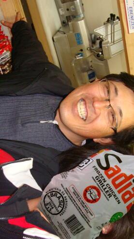 Amigo2009-01