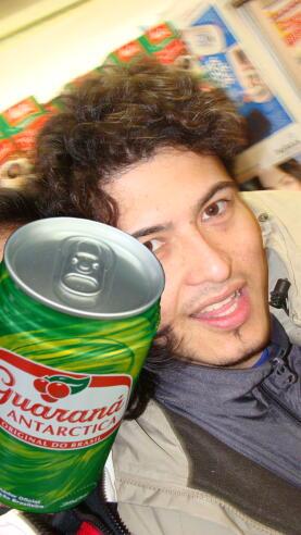 Amigo2009-02