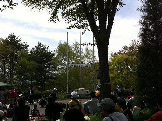 写真 2011-05-15 13 43 59