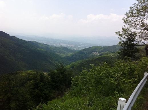 写真 2011-05-18 12 02 21