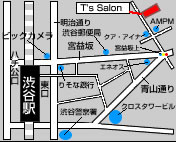 map_mini.jpg
