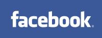 200px-Facebook.svgのコピー