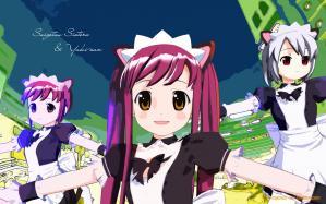 suigetsu sisters 1
