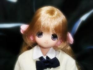 Chiika_04.jpg