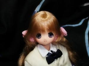 Chiika_05.jpg