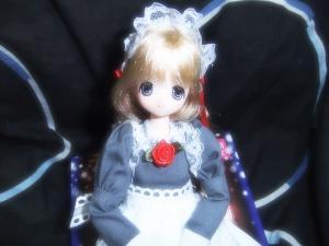 Chiika_08.jpg