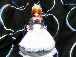 Chiika_09.jpg