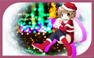 h_yuno_christmas001b.jpg