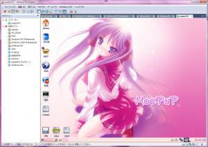 moe_04.jpg