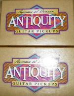 Antiquity.jpg