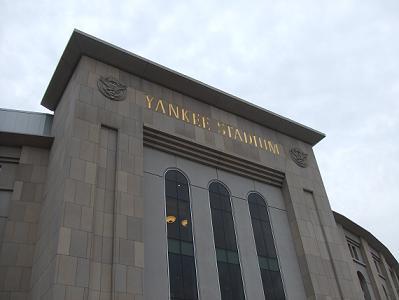 2009_0909yankee stadium1