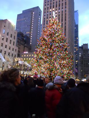 Dec. 4, 2010 037