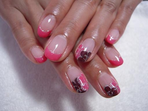 nail 20110917