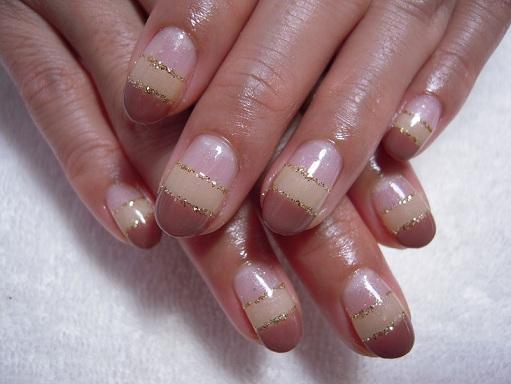 nail20111105 2