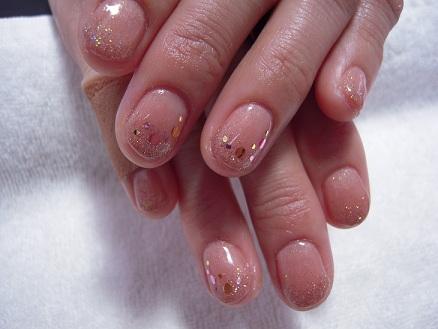 nail20110123.jpg