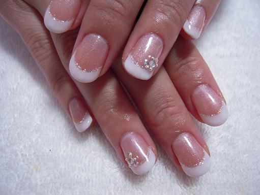 nail20111002.jpg