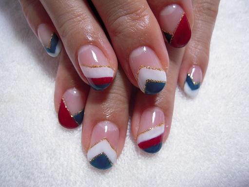 nail20111105.jpg
