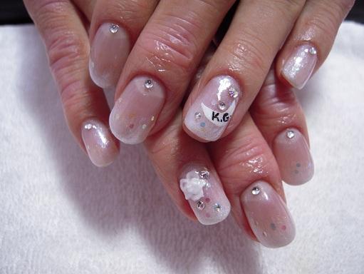 nail20111119.jpg