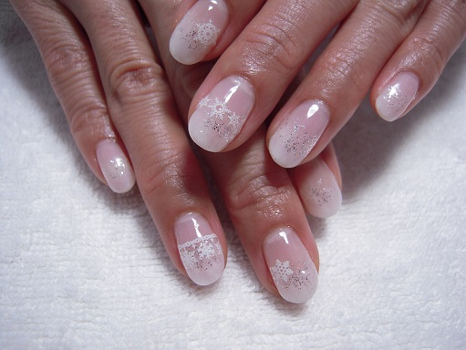 nail20111214.jpg