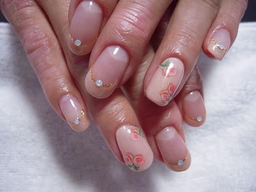 nail20111224.jpg