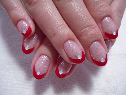 nail20120113.jpg