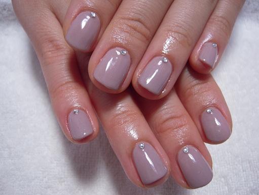 nail20120114.jpg