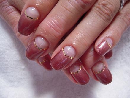 nail20120128.jpg