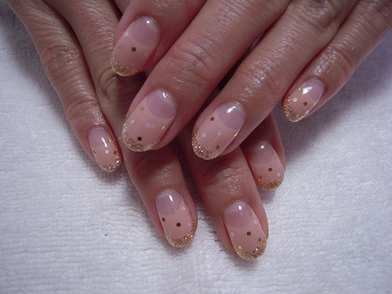 nail201201281.jpg