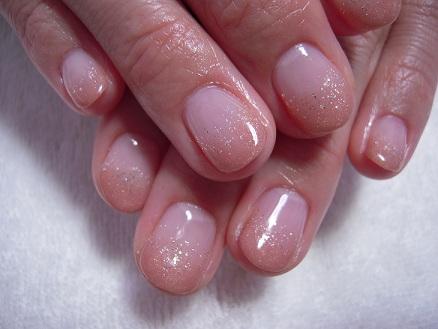 nail20120205.jpg