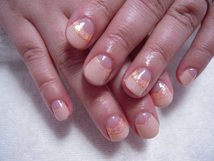 nail20120313.jpg