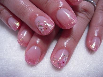 nail20120329.jpg