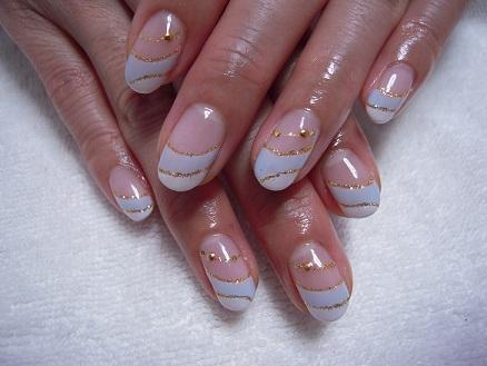 nail20120331.jpg