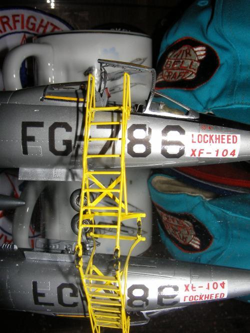 008+(2)_convert_20081213091243.jpg