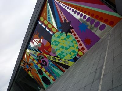 東京都現代美術館_05