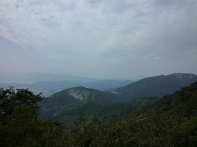 大山登山_05