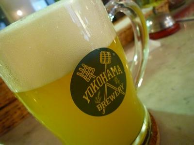 横浜ビール・綱島桃エール_01