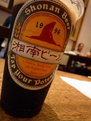 熊澤酒造_オクトーバーフェスト_07