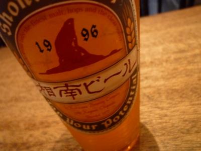 熊澤酒造_オクトーバーフェスト_08