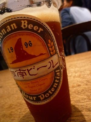 熊澤酒造_オクトーバーフェスト_09