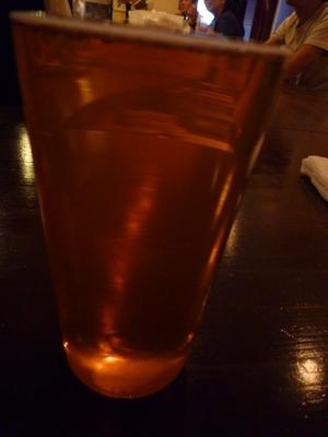ベアードビール・インペリアルピルス