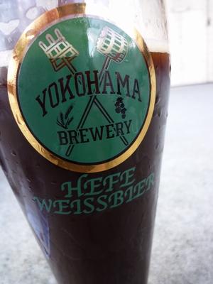 横浜オクトーバーフェスト_03