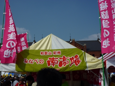 全国ふるさとフェア2009_02