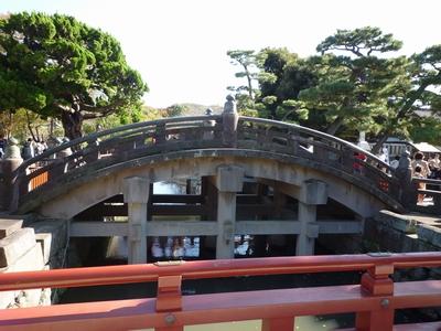 鶴岡八幡宮_20091115_04