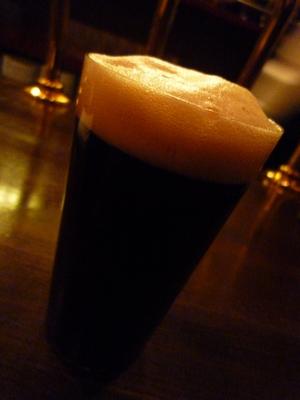 富士櫻高原ビール_チョコレートウィート