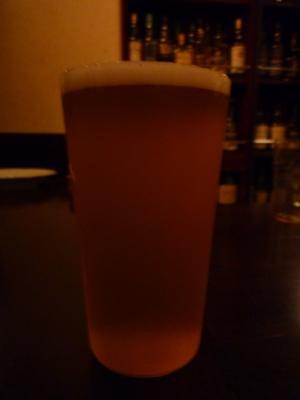 いわて蔵ビール_フジヤマランビック